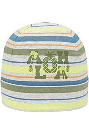 Boys Hats - Döll Boy's Topfmütze Jersey Hat