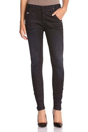 Women Straight - G-Star Women Straight Jeans - - 26W/32L