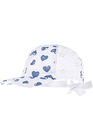 Girls Hats - maximo Girl's Basecap Herzen Hat