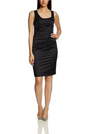Vera Mont Women's Sleeveless Dress - - UK 8