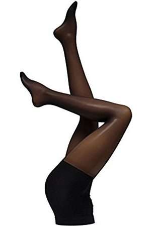 Women Tights & Stockings - Women's Seattle 30 DEN Tights