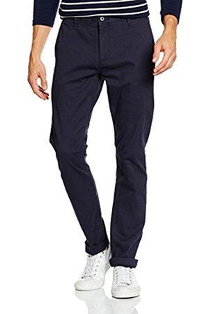 Men Slim & Skinny Trousers - Dockers Men's Pacific-Skinny Tapered Trousers