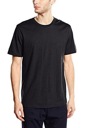 Men T-shirts - Trigema Men's T-Shirt - - X-Large