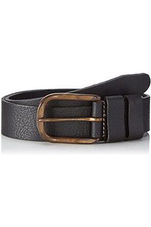 Men Belts - Petrol Industries Men's 40450 Belt