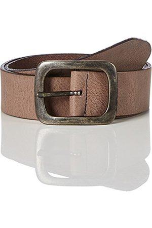 Men Belts - Petrol Industries Men's 45098 Belt