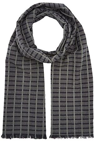 Marc O'Polo Men's 727832202016 Scarf