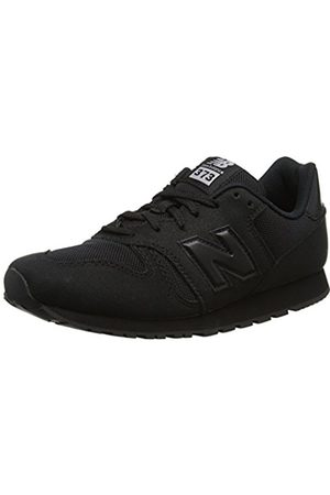 Trainers - New Balance Unisex Kids 373v1 Trainers