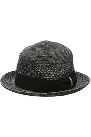 Men Hats - Men's Wilshire Hat