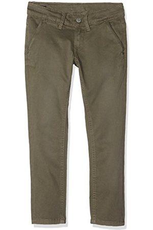 Boys Trousers - Pepe Jeans Boy's BLUEBURN Trouser