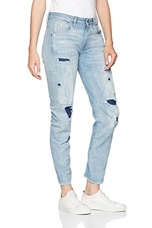Arc 3d Trousers & Jeans for Women, compare prices and buy ...