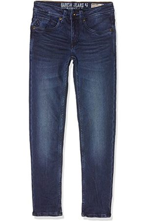 Boys Trousers - Boy's 335 Denim Trousers