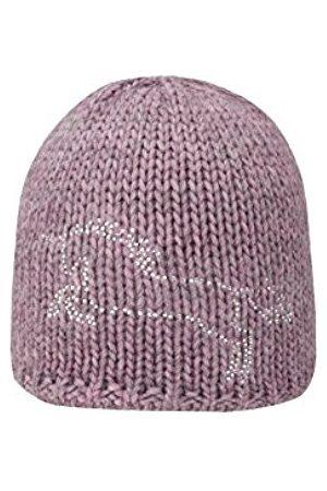 Girls Hats - Döll Girl's Topfmütze Strick Hat 