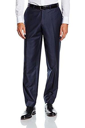 Men Trousers - Men's Rovigo Suit Trousers
