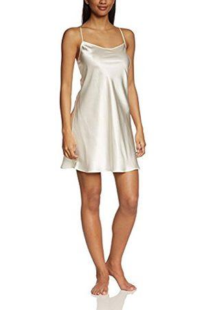 Women Nightdresses & Shirts - Palmers Women's Nightie - - 18