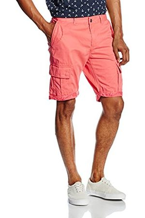 Men Bermudas - Colorado Denim Men's Louis Cargo Bermuda Short