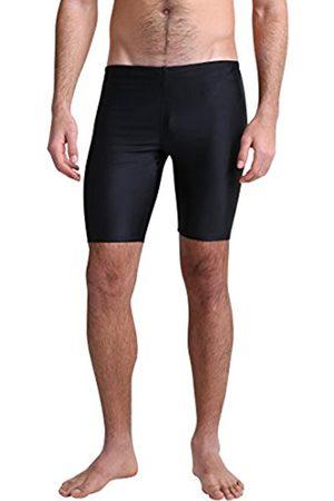 Men Swim Shorts - Men's Le226 Swim Shorts