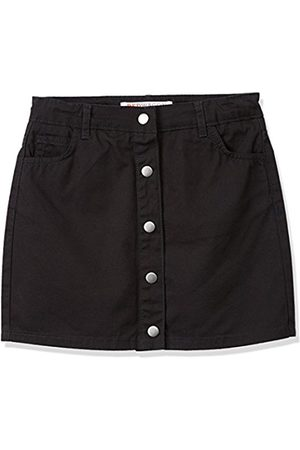 Girls Skirts - Girl's Twill Skirt