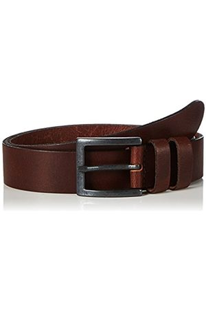 Men Belts - Petrol Industries Men's 35193 Belt
