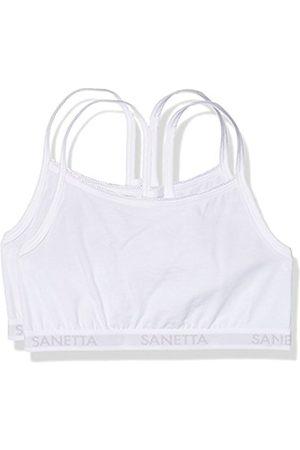 Girls Bras & Bustiers - Sanetta Girl's 344840 Bustiers
