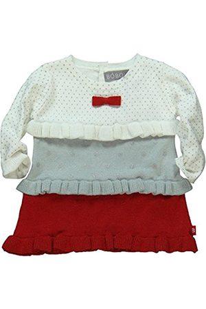 Knitted Dresses - Boboli Baby-Boys Vestido Tricotosa Dressed
