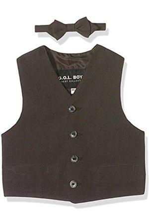 Boys G.O.L. Gol Boy's Weste Mit Fliege Clothing Set