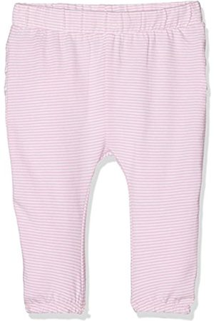Multicolour baby trousers   jeans, compare prices and buy online baada1dc15