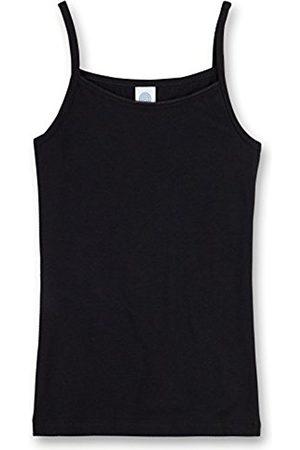 Girls Vests & T-shirts - Sanetta Girl's 344698 Undershirts