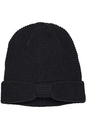 Pieces Women's PCPANDA HOOD Beanie