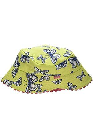 Girls Hats - Girl's Butterfly Hat