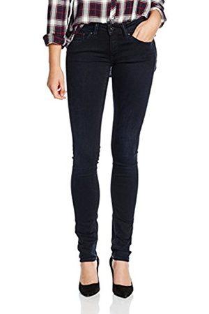 Tommy Hilfiger Women's Skinny Jeans