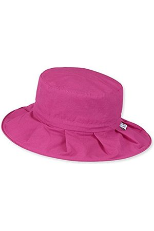 Girls Hats - Sterntaler Girl's Reif-Hut Hat
