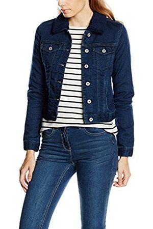 Women Jackets - Sandwich Women's Jacket