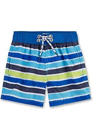 Boys Boxer Shorts - Sanetta Boy's 430300 Boxer Shorts