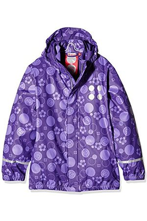 Girls Rainwear - LEGO® wear Legowear Girl's Lego Jamaica 103 Rain Jacket