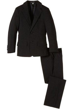 Boys Blazers - G.O.L. Gol Boy's Suit - - 14 Years