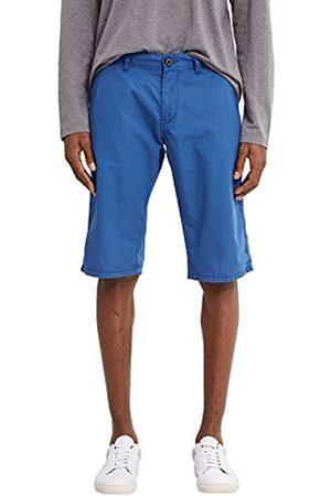 Men Shorts - Esprit Men's 037cc2c002 Short