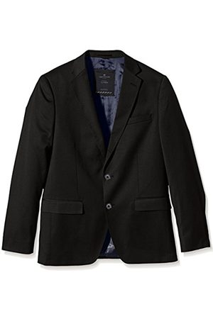 Blazers - Tom Tailor Unisex-Kids Suit Jacket