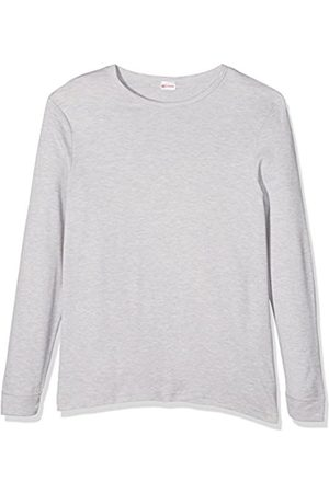 Men Tops - Men's 12301 Themal Top