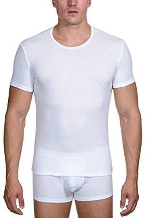 Men Vests & T-shirts - Bruno Banani Men's Vest - - XX-Large