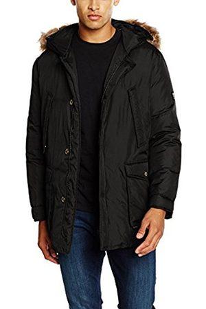 Men Coats - Men's Verbier Coat