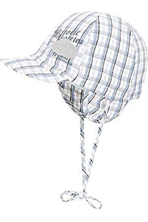 Boys Hats - Döll Boy's Bindemütze Mit Schirm Hat
