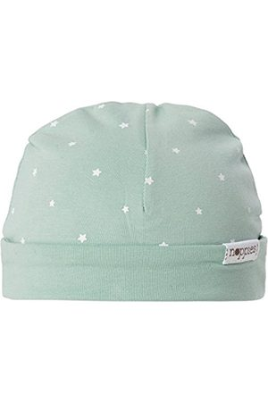Hats - Noppies Baby U Rev Dani Aop 67338 Hat