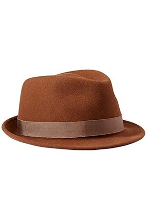 Bailey 44 Of Hollywood Wynn Trilby Hat
