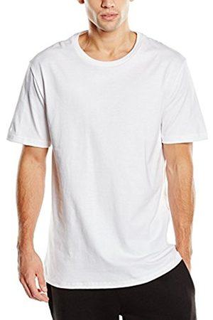 Men T-shirts - Trigema Men's T-Shirt - - Small