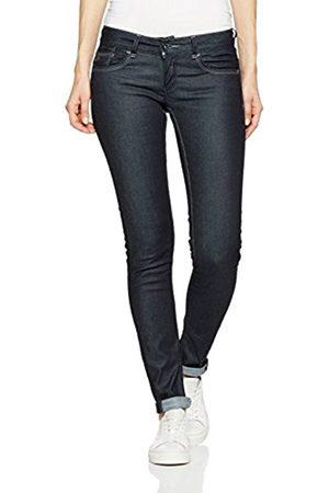 Women Slim - Garcia Women's Riva Slim Jeans