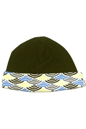 Beanies - Unisex BabyOrganic Beanie Hat 0 - 3 Months