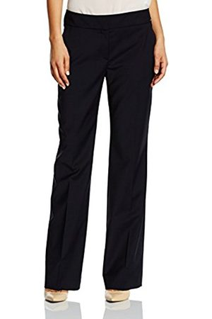 Women Trousers - Cinque Women's Trousers - - 12