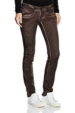 Women Trousers - Women's Trousers - - W25