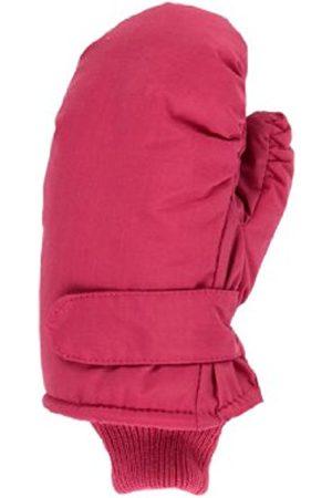 Gloves - Döll Unisex Baby Fausthandschuhe Mittens