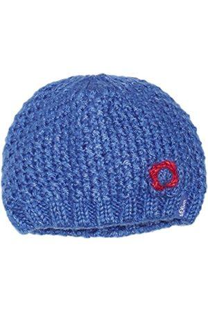 Girls Hats - s.Oliver Girl's Hat - - 48